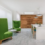 verde-arquitetura-corporativa-space-and-solutions