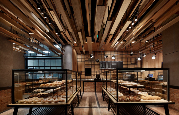 arquitetura-comercial-padaria-with-wheat