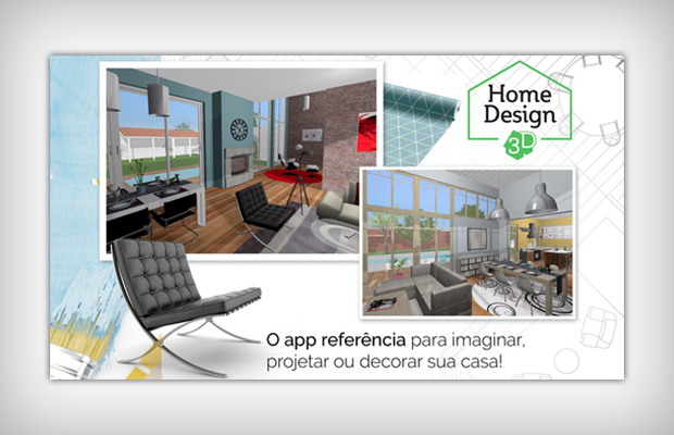 aplicativo-home-design-3d