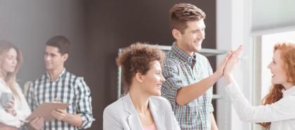 O que é Employee Experience?
